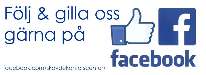 RKV Slide 4 Facebook