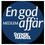 Footer banner 5 - Svensk handel