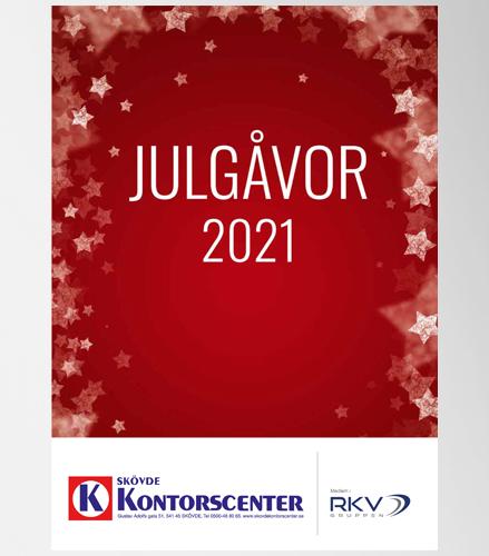 Campaign banner local only Digital Julkatalog 2021